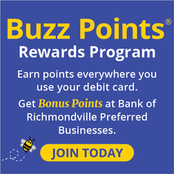 Buzz Points web banner 252x252